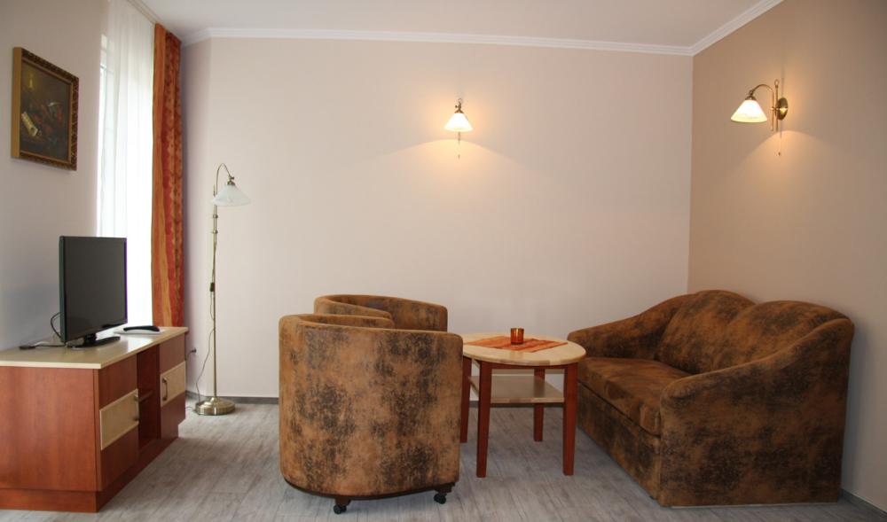 altensien_wohnzimmer
